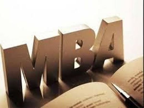 The MBA Journey 4 Learning & Earning - Meetup