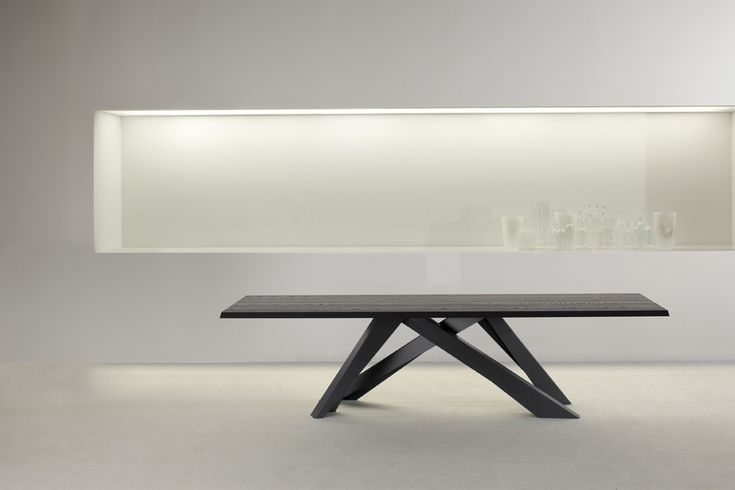 Big Table, Bonaldo