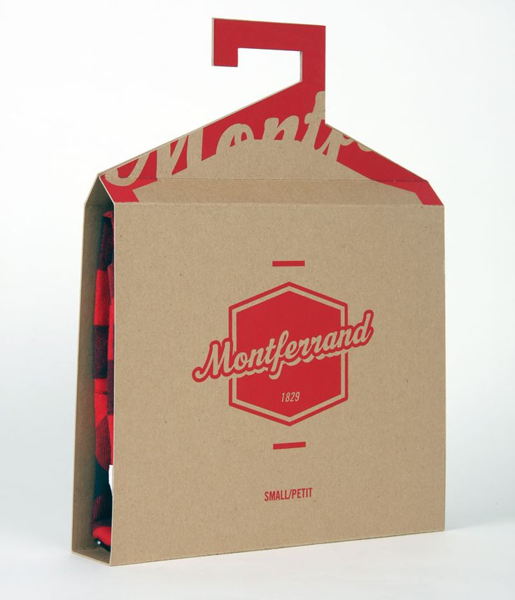 17 best images about t shirt packaging on pinterest