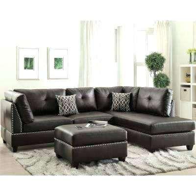 Sofa Feet Home Depot