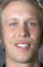 Nick Foles ( #NickFoles ) - an American football quarterback for the NFL's Philadelphia Eagles, who has also played for the St. Louis Rams and Kansas City Chiefs, and also excelled at college basketball, where he started three years, and twice received team MVP honors - born on Friday, January 20th, 1989 in Austin, Texas, United States