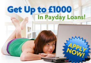 Quickest Way for Getting Rid of Urgent Cash Need with 1 Year Loans!
