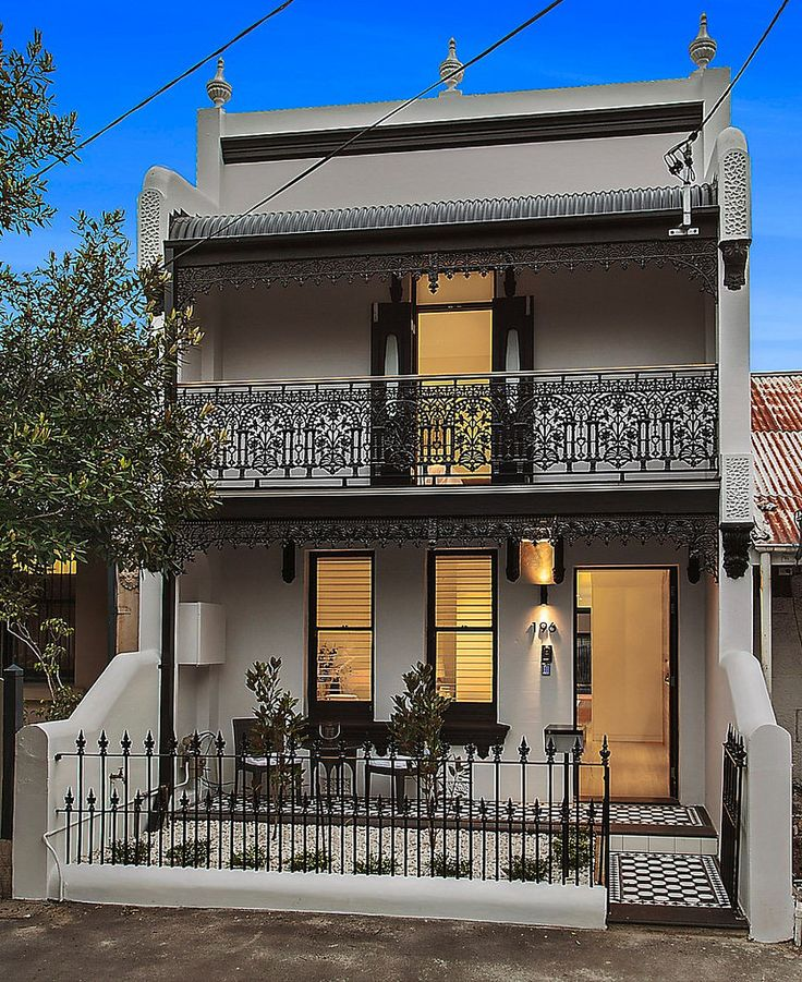 Typical Australian House: 700 Best Verandah And Balcony Lacework Images On Pinterest