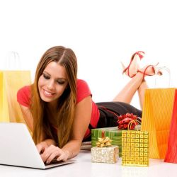Check out My Top 5 Online Shops to visit in March! Happy shopping!