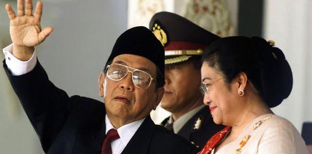 Rachma Bicara Soal Makar Mega http://news.beritaislamterbaru.org/2017/07/rachma-bicara-soal-makar-mega.html