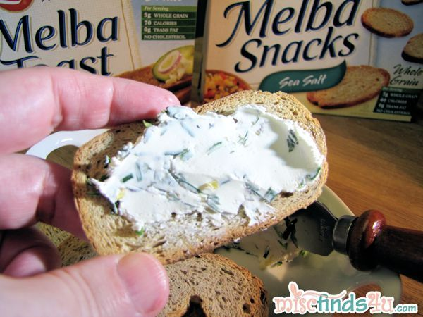 541 best cream cheese spreads images on pinterest cream cheese