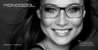 Are you looking the best and comfortable eyewear? So now stop your searching for the cool eyewear. Monoqool provides the beautiful eyewear which you want and can design the eyewear according to your wish. To know more about our glasses please visit at http://monoqool.com/.