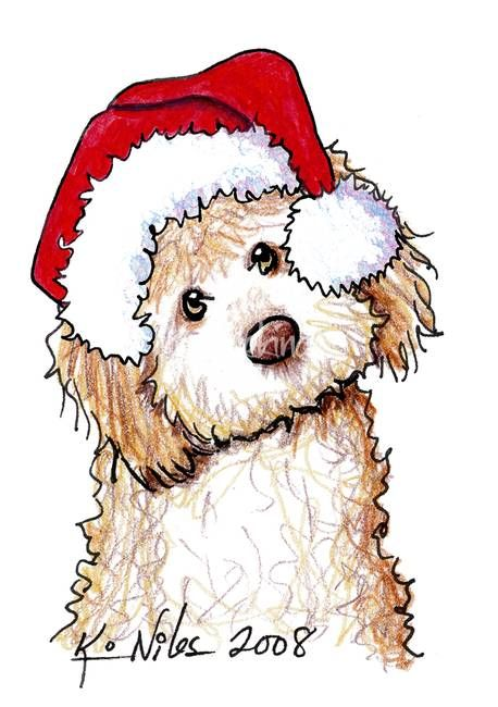 Pin By Handpaintedbytammy On Dog Pics Pinterest Christmas