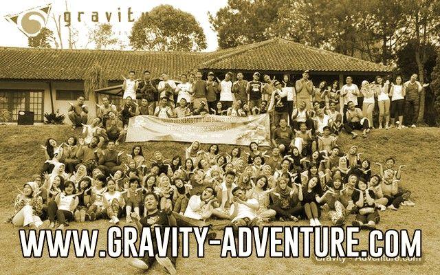 harga wisata arung jeram pangalengan gravity adventure bandung