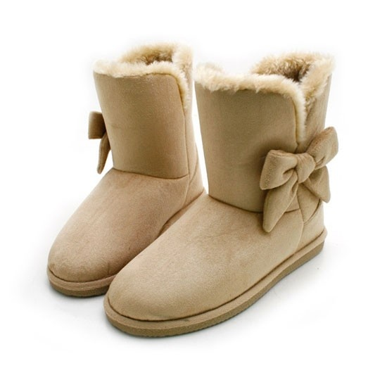 67bcc692156 Whats Better Emu Or Uggs - cheap watches mgc-gas.com
