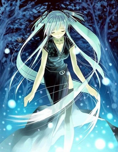 manga passion - j'adore les dessins manga