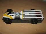 64 best pinewood derby car ideas images on pinterest for Pinewood derby templates star wars