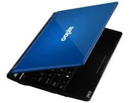 Situs laptop
