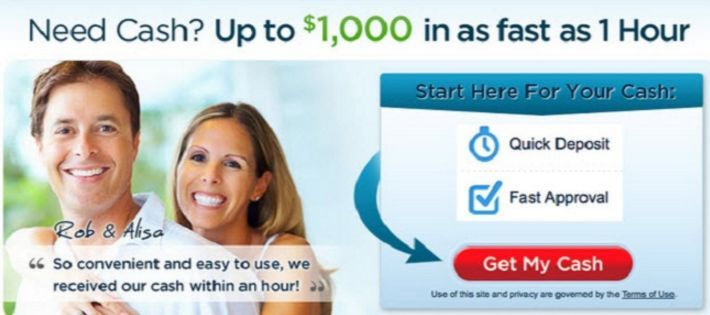 Get Payday Loan Without Debit Card  Get $1000 Dollar! Small payday loans betwe