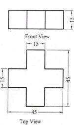 AutoCAD Training Book | AutoCAD Training Center | Free AutoCAD Drawings | Free AutoCAD Blocks