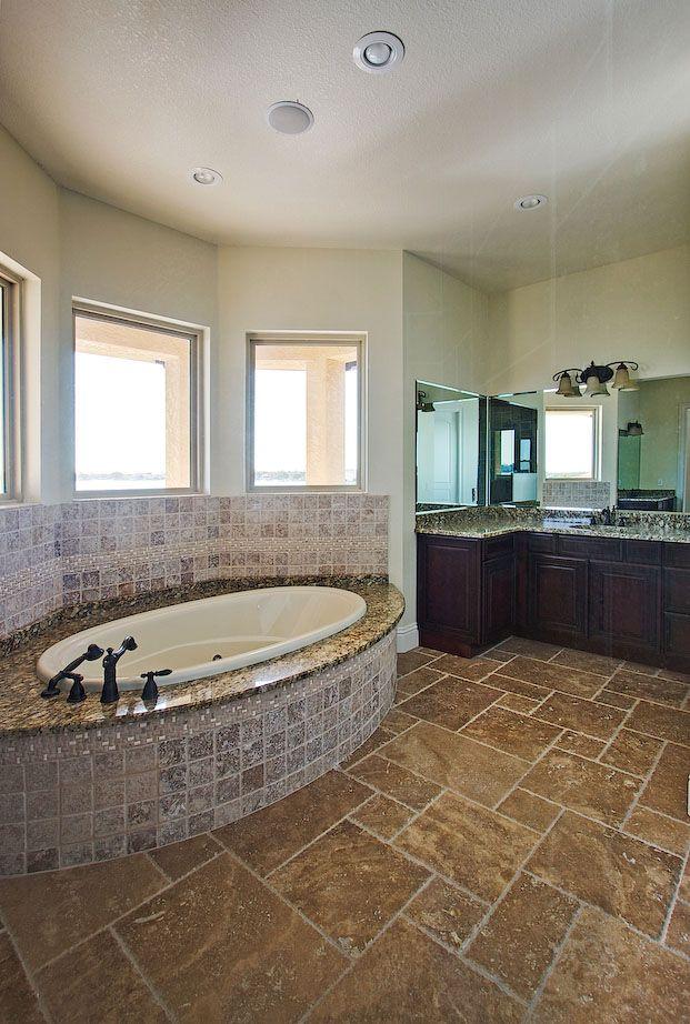 Bathroom Ideas Real Estate 148 best bathroom designs images on pinterest | master bathrooms