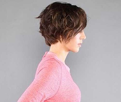 15 Shaggy Pixie Cuts   http://www.short-haircut.com/15-shaggy-pixie-cuts.html