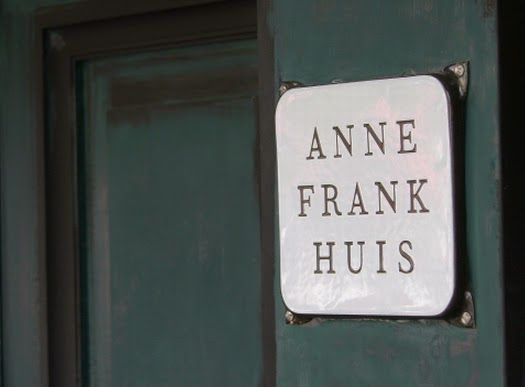 Anne Frank House / Amsterdam city guide (PDF) Lonely Planet
