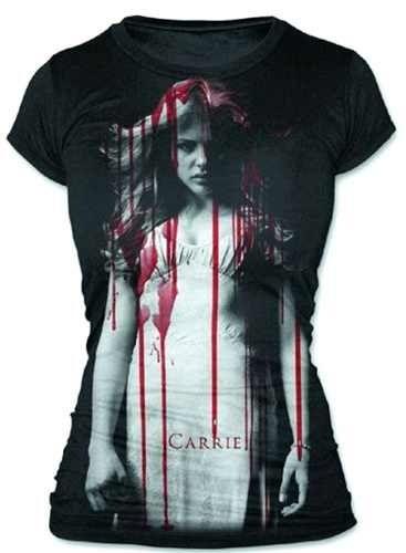 Carrie (2013) T-shirt