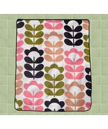Orla Kiely Inspirate patern colour new hot cust... - $27.00 - $35.00