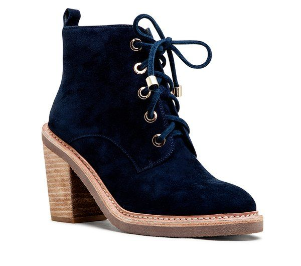 Ankle Boots   Mi Piaci   Shoes and Bags