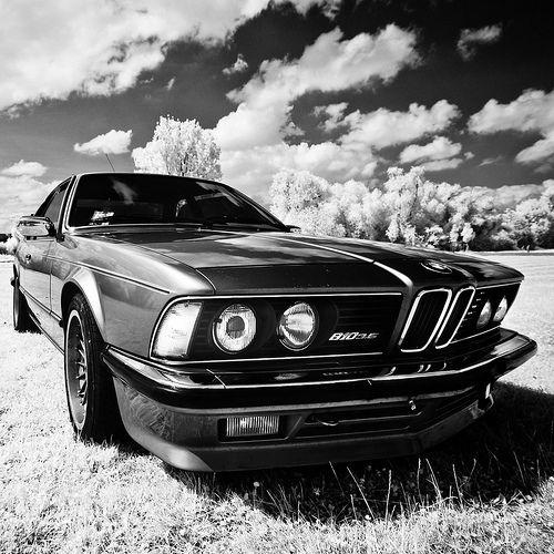 BMW Alpina B10 3.5 by J e n s (busy), via Flickr