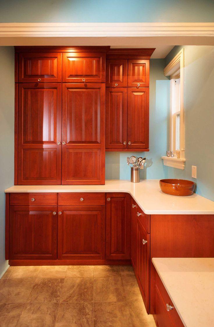 44 best kitchens light timeless images on pinterest kitchen danformorrisblack morrisblackdesigns http www morrisblack com kitchen cabinetry