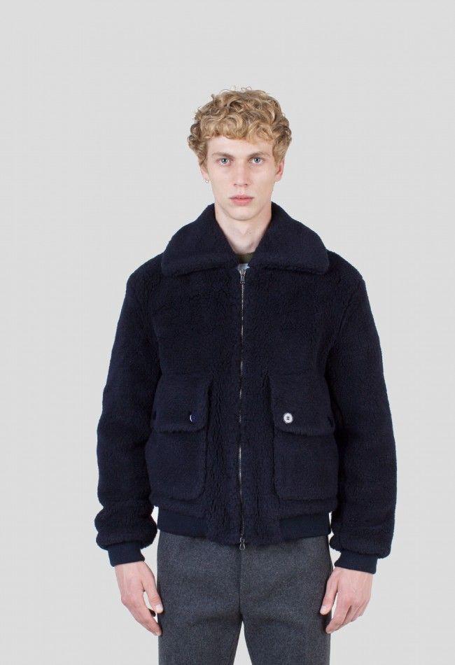 Best winter jackets germany