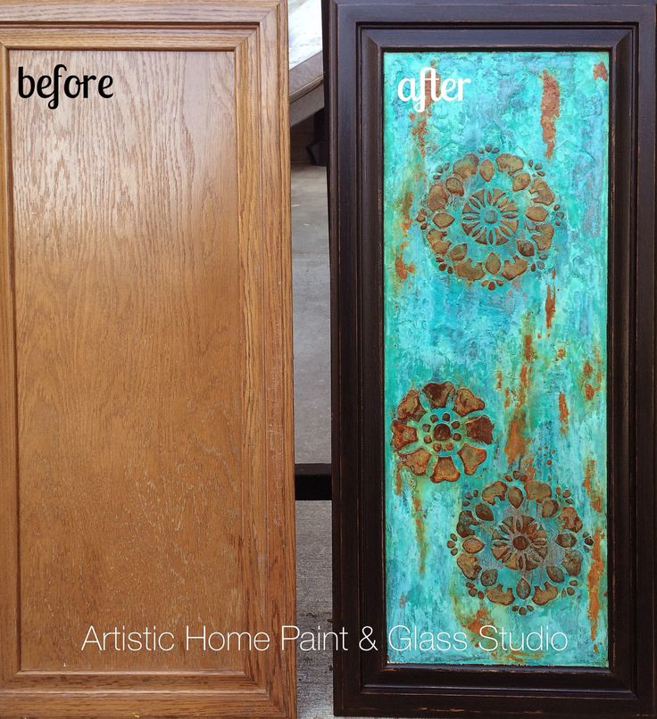 Best 652 Art Mirrors Frames Images On Pinterest Home