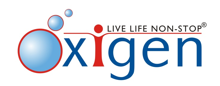Oxigen Services India Pvt. Ltd. is India's First and Largest Payments Solutions Provider. It handles aggregation & distribution of Prepaid services like Mobile Recharge, Bill Payments , Ticketing and Subscriptions for all leading Telecom operators, Direct-to-home TV Operators, Internet Broadband Service providers, Railways/ Airlines/Bus/Movie Ticketing, Bill Payments, Prepaid Value-added services, and a large bouquet of Banking services on a single platform.