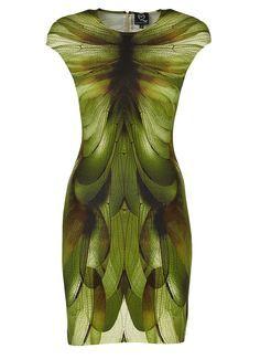 groene jurk - Google zoeken