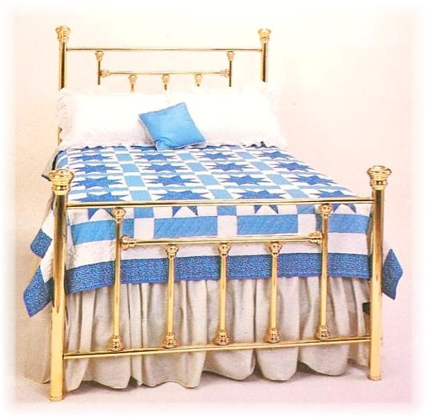 Best 42 Best Images About Brass Beds On Pinterest 400 x 300