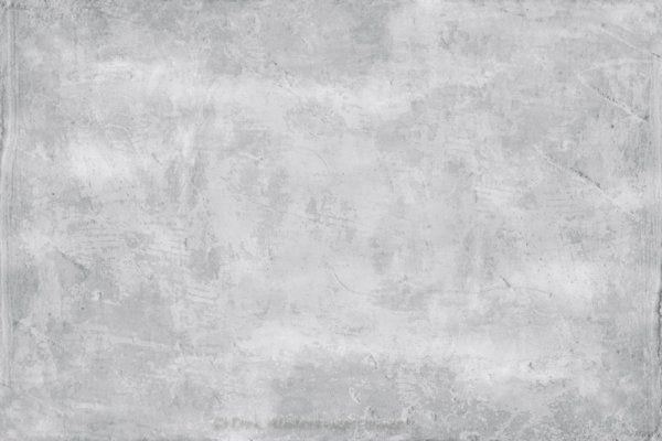 Wande Verputzen Die Streichputz Mischung Selber Machen Machen Mischung S Streichputz Wand Verputzen Wand Putz