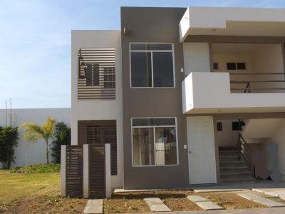 M s de 1000 ideas sobre casas infonavit en pinterest for Webs buscar piso