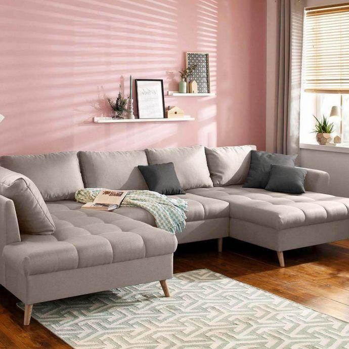 kleines wohnzimmer einrichten tipps und ideen. Black Bedroom Furniture Sets. Home Design Ideas