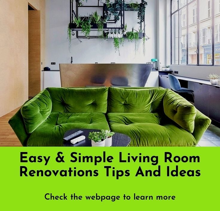 Living Room Remodel Info Wallpaper 1 2 Of Your Room Redecorating Walls Could Cost Lots Of Bold Living Room Living Room Renovation Living Room Design Styles