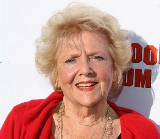 'I Love Lucy' actress Doris Singleton died at 92. Thanks for your legacy, Ethel.
