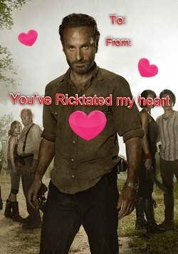 Rick Valentine net worth