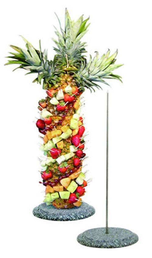 Fruit Tree Decoration