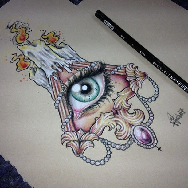 Best 10 Third Eye Tattoos Ideas On Pinterest: 11 Best Relmxx Images On Pinterest