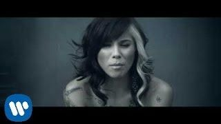 Christina Perri - Jar of Hearts [Official Music Video] - YouTube