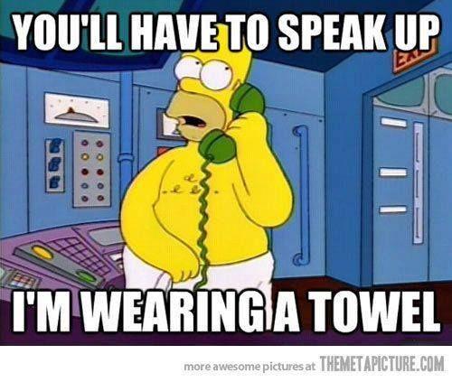 Simpsons Quotes: Best 25+ Homer Simpson Ideas On Pinterest