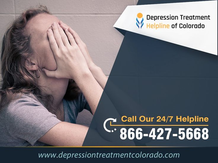 It's common for people with depression to feel hopeless and suicidal. People experiencing intense episodes of depressive disorder tend to lose control over disturbing and devastating feelings and thoughts. If left untreated for long, it can lead to fatal outcomes.
