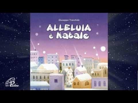 || ALLELUIA E' NATALE || La nostra recita di natale