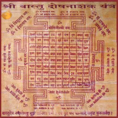 Vastu Dosh Nivaran Totke and Upay