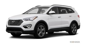 New 2013 Hyundai Santa Fe Price Quote w/ MSRP and Invoice
