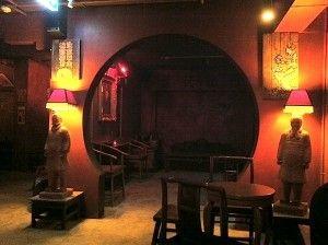 Hidden bars Sydney