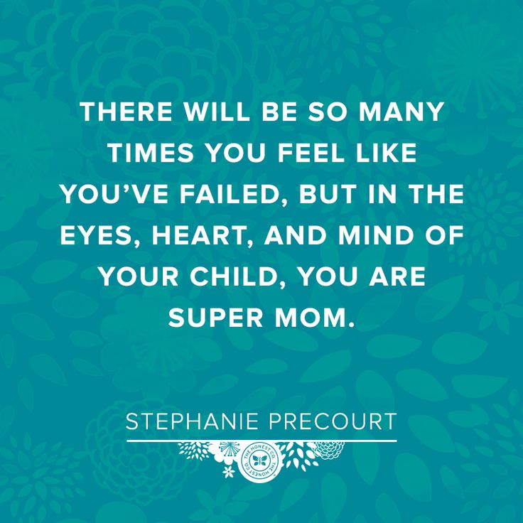 Quotes About Parenting 40 Best Parenting Quotes Images On Pinterest  Parent Quotes