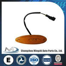 Autobús luz lateral LED lámpara lateral para irisar I6 HC-B-14169