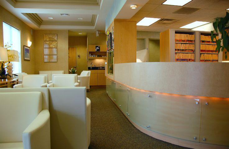 Pediatric Dentist Office Design Inspiration Decorating Design